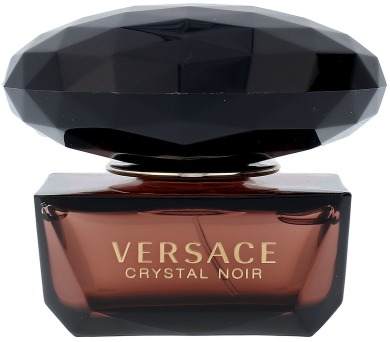 Versace Crystal Noir + DOPRAVA ZDARMA