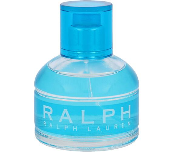Toaletní voda Ralph Lauren Ralph