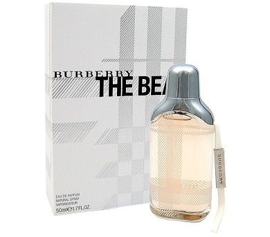 Burberry The Beat 50ml