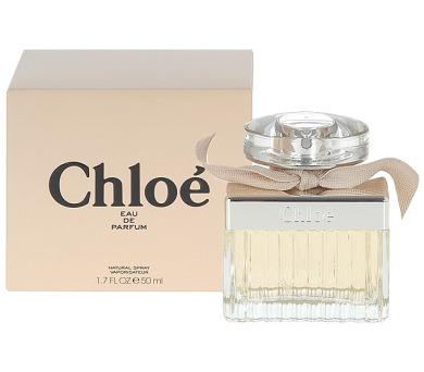 Chloe Chloe 50 ml + DOPRAVA ZDARMA
