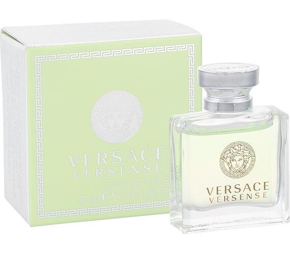 Versace Versense 5 ml