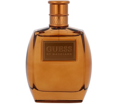 Guess by Marciano for Man toaletní voda 100 ml