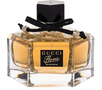 Gucci Flora By Gucci + DOPRAVA ZDARMA