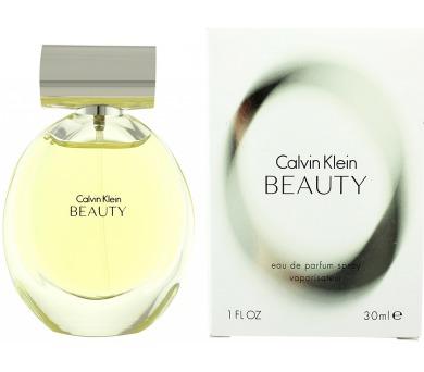Parfémovaná voda Calvin Klein Beauty