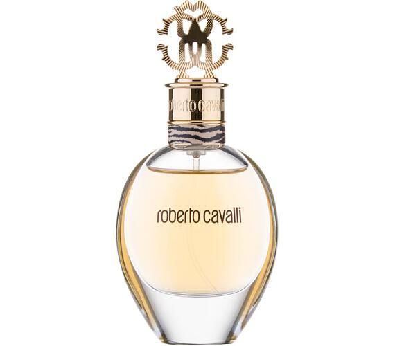 Parfémovaná voda Roberto Cavalli Eau de Parfum