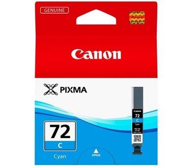 Canon PGI-72 C