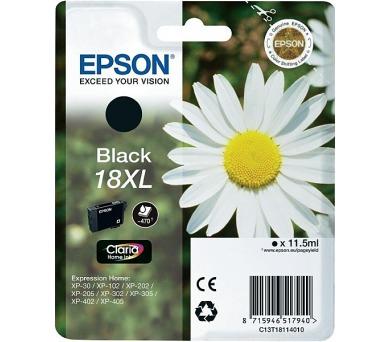 Epson T1811 XL