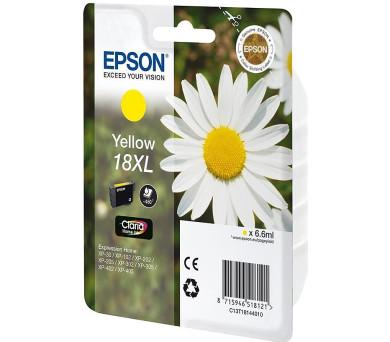 Epson T1814 XL