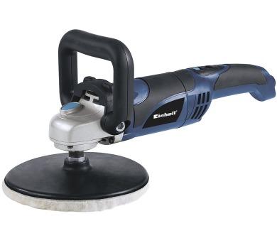 Einhell BT-PO 1100/1 E Blue