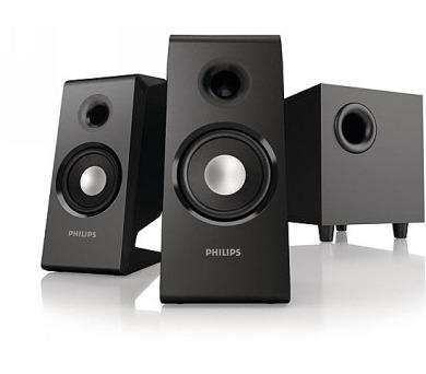 Philips SPA2335