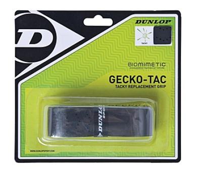 Dunlop Gecko Tack Grip základní (PU)