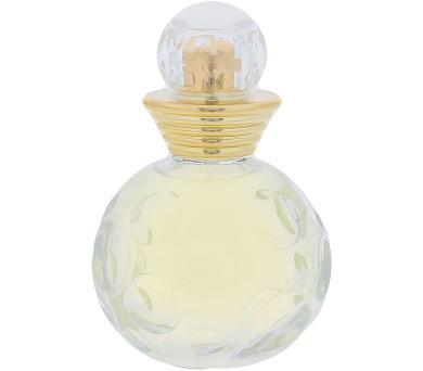 Dior Dolce Vita 50 ml