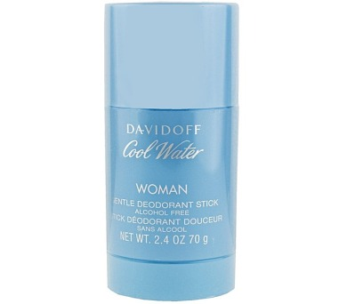 Davidoff Cool Water 75 ml