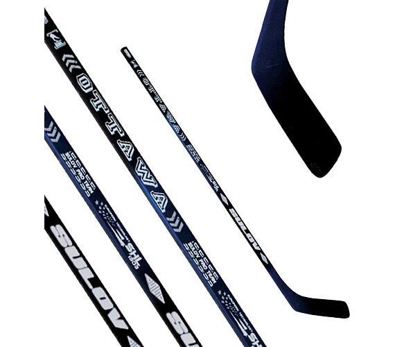 Sulov 125cm - pravá