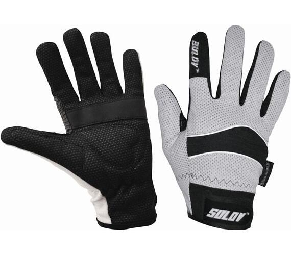 f6efd5c39d7 Sulov zimni rukavice s bila