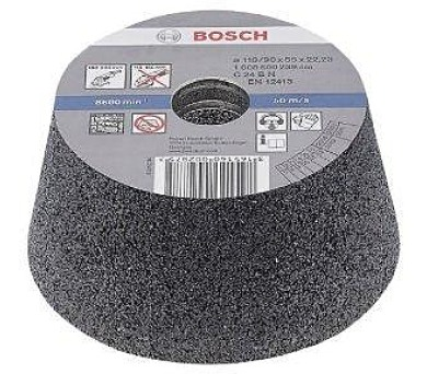 Bosch hrncový 110 mm