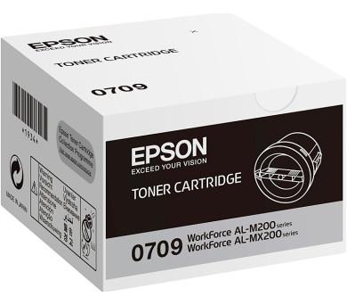 Epson S050709 + DOPRAVA ZDARMA