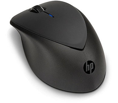 Myš HP Bluetooth Mouse X4000b