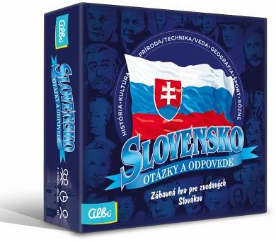Albi Slovensko + DOPRAVA ZDARMA