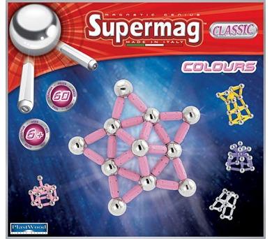 Supermag Klasik 60d