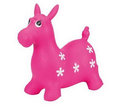 John pony Sunshine 55x50 cm + DOPRAVA ZDARMA