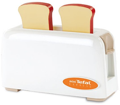 Smoby Tefal Express