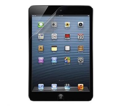Belkin na display pro iPad mini protiotisková + DOPRAVA ZDARMA