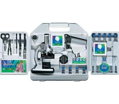 Mikroskop Bresser BIOTAR DLX