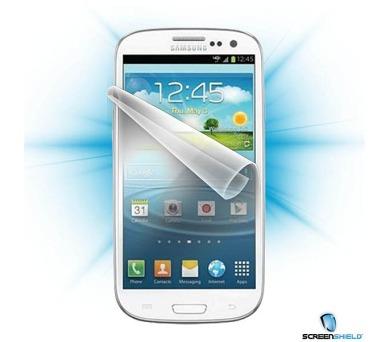 Screenshield na displej pro Samsung Galaxy S III mini (i8190)
