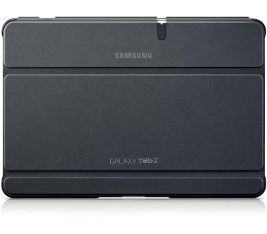 Samsung EFC-1H8SGE pro Galaxy Tab 2