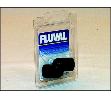 Náhradní gumová spojka na Fluval 103 - 403 1ks (101-15529)