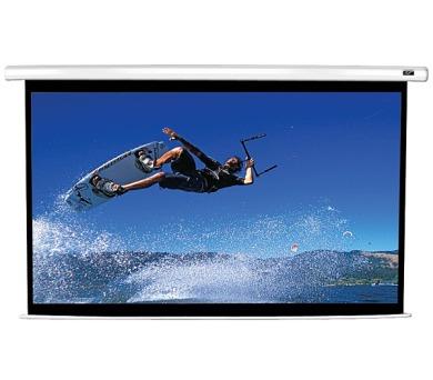 """Elite Screens VMAX2 150"""""""