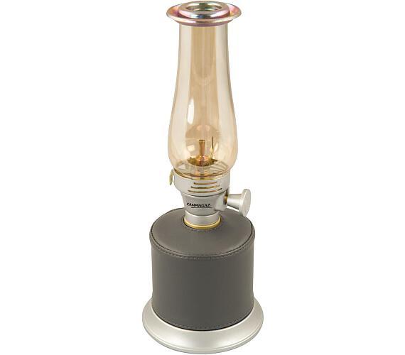 Campingaz Ambiance Lantern (250 g)