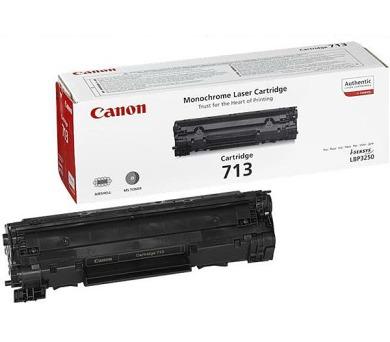 Canon CRG-732 originální - modrý