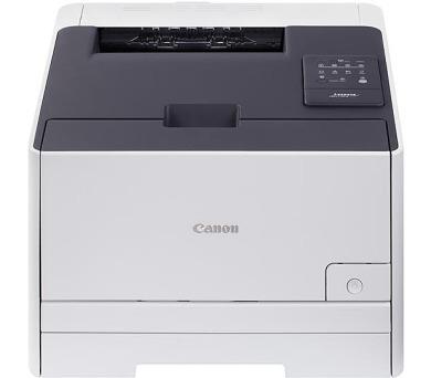 Canon i-SENSYS LBP7110CW A4