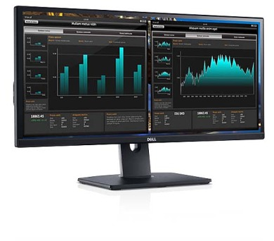 "Dell UltraSharp U2913WM 29"",LED + DOPRAVA ZDARMA"
