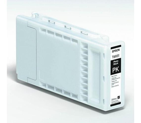 Epson UltraChrome XD T6931 + DOPRAVA ZDARMA