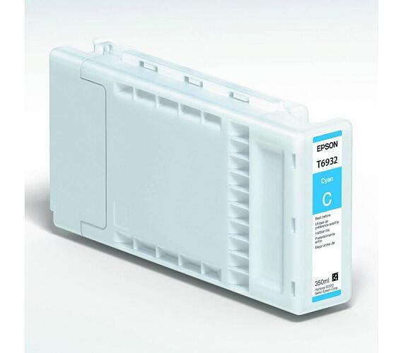 Epson UltraChrome XD T6932 + DOPRAVA ZDARMA