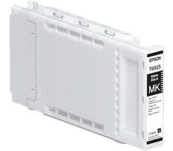 Epson UltraChrome XD T6934 + DOPRAVA ZDARMA