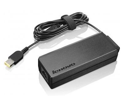 Lenovo 90W - ThinkPad X1 - černý + DOPRAVA ZDARMA