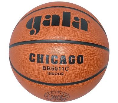 Gala CHICAGO 5011 S