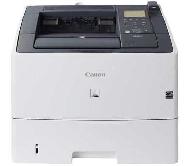 Canon i-SENSYS LBP6780CX A4