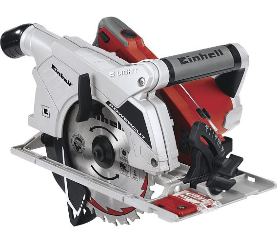 Einhell RT-CS 190/1 Red