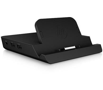 Dokovací stanice HP ElitePad