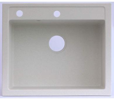Marmorin Bario 1.0 bílá + DOPRAVA ZDARMA