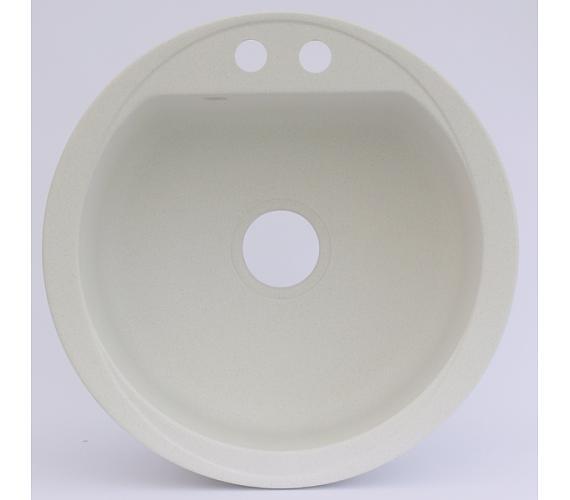 Marmorin Duro 1.0 bílá + DOPRAVA ZDARMA