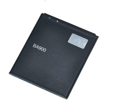 Sony BA900 Li-lon 1.500mAh + DOPRAVA ZDARMA