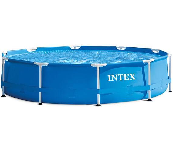 Marimex bazén Florida 3,05x0,76 bez filtrace (10340092) + DOPRAVA ZDARMA