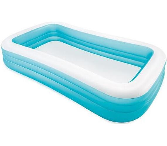 Marimex bazén Marina nafukovací (11630072)