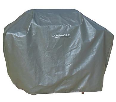Campingaz na gril L - univerzální (122x61x105 cm) + DOPRAVA ZDARMA